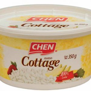 QUESO COTTAGE 350 G CHEN