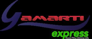 logo-gamarti-express