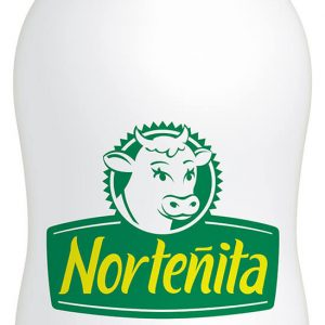 CREMA 450 ML NORTEÑITA