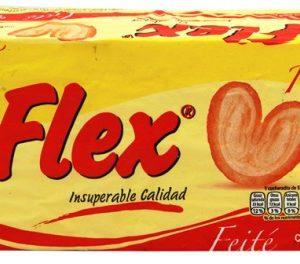 flexroja