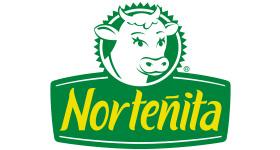 gamarti-marcas-nortenita