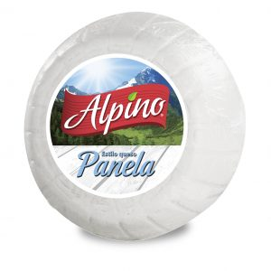 53285-Alpino Panela Granel