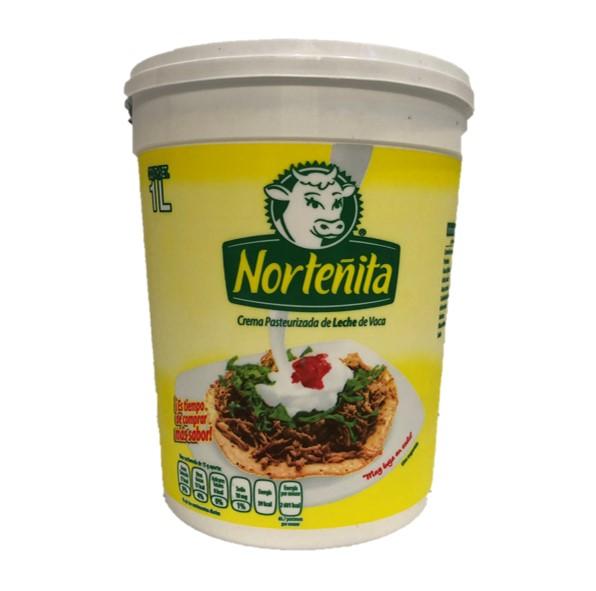 Nortenita 1lt