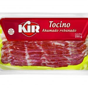 X213-Tocino Ahumado-Kir