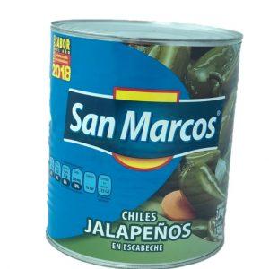 jalapeñosanmarcos